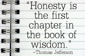 Honesty-is-the-first-chapter-in-the-book-of-wisdom.-Thomas-Jefferson
