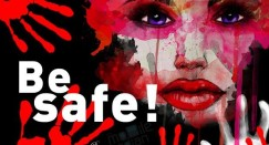 be-safe1-620x336