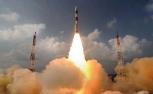 Mangalyaan launched on 5th November 2013