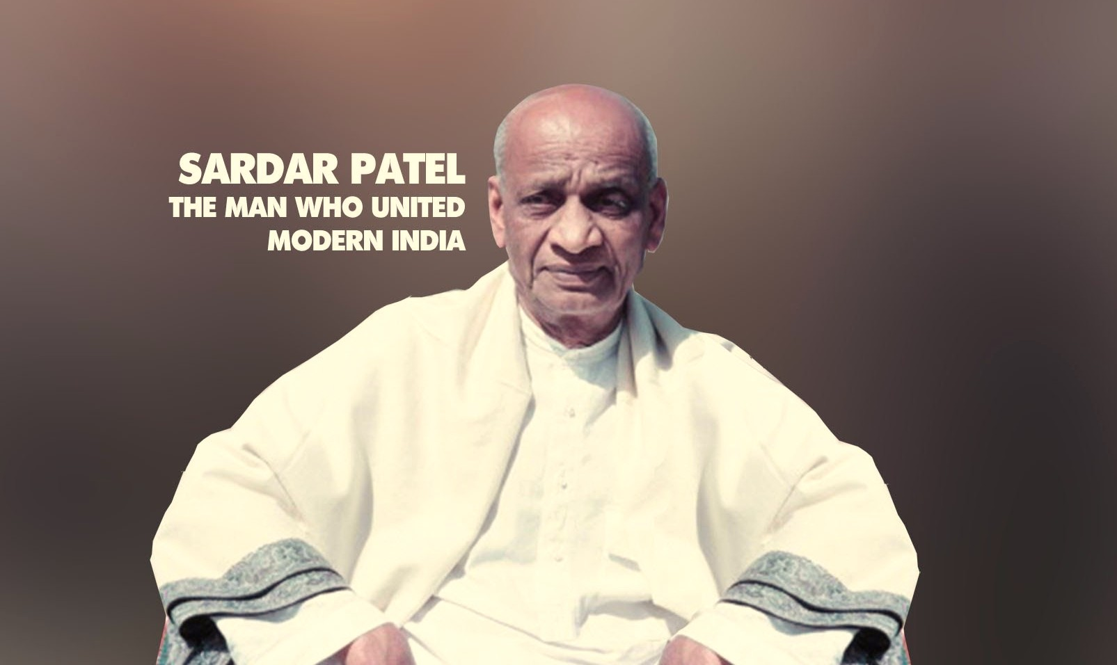 sardar vallabhbhai patel Sardar vallabhbhai patel (also known sardar patel) was first deputy prime minister & home minister of india.
