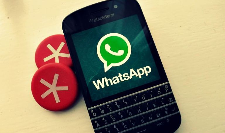 whatsapp addiction The bbc's heather chen on the rise of smartphone addiction across asia in singapore it is not uncommon for homework assignments to be set via whatsapp.