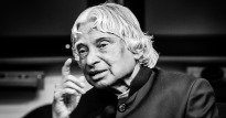 The Simple Dr Abdul Kalam I Met